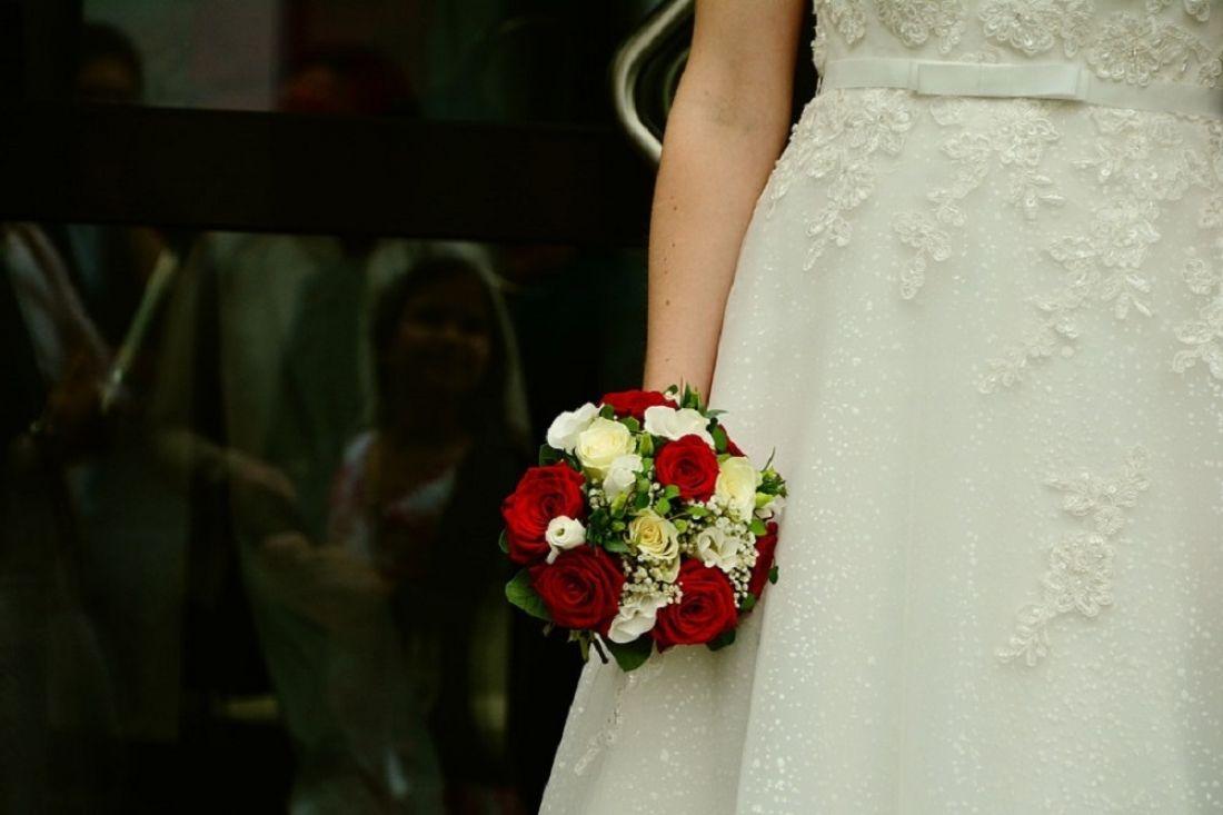 Ученые наблюдали заотношениями 355 пар иобнаружили главную причину разводов