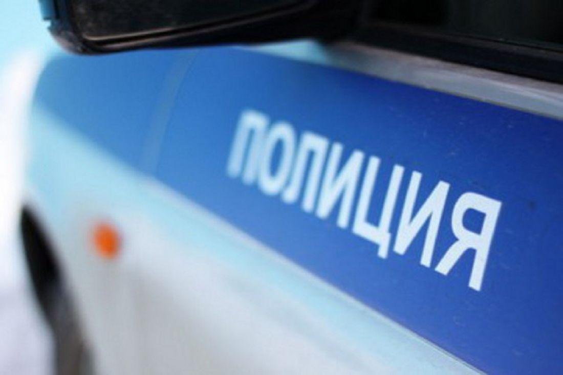 Школьник вАмурской области зарезал 16-летнюю одноклассницу