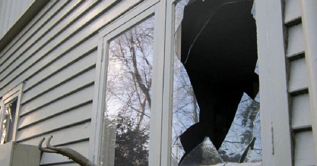 ВПензе 50-летняя воровка залезла вквартиру через окно