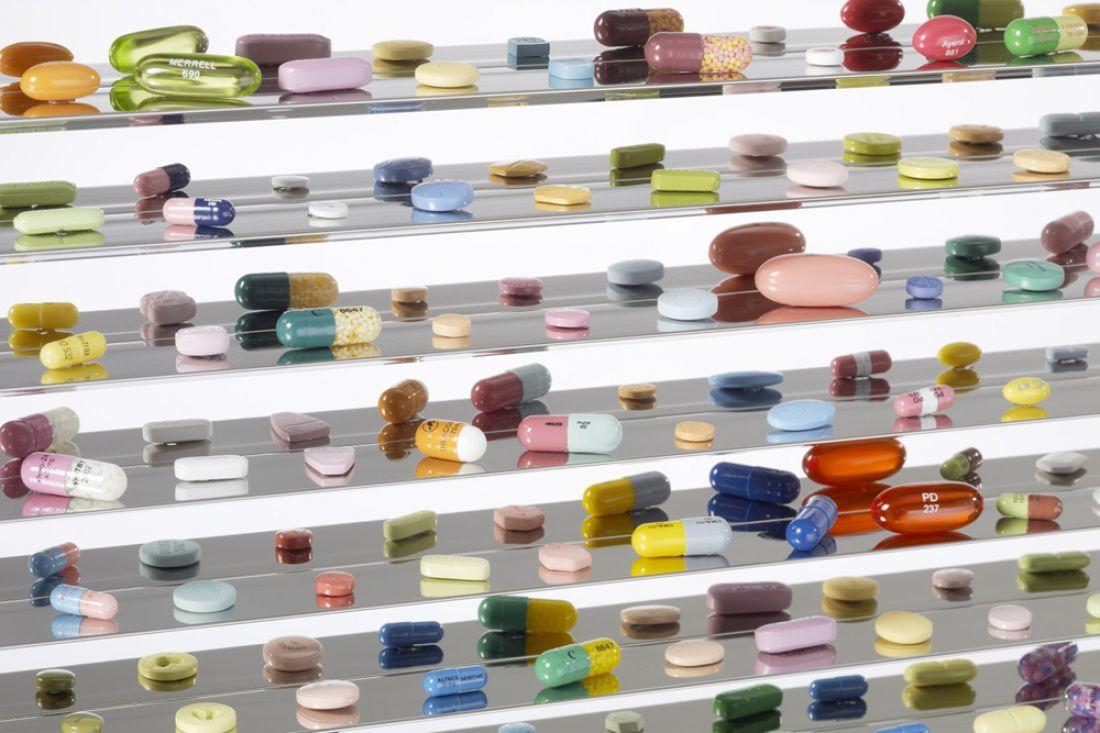 ВПензенской области появятся новые объекты здравоохранения
