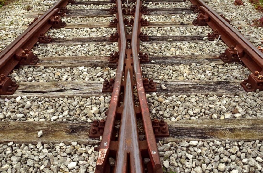 Напензенской станции поезд «Орск-Москва» насмерть сбил женщину