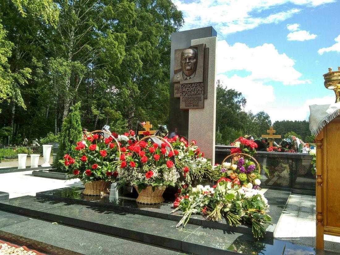 Памятник на могилу Сурск Эконом памятник Купола Богородицк