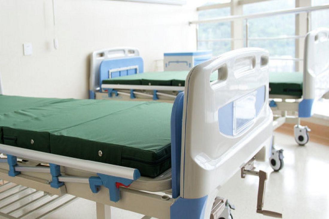 Вамурской клинике мужчине поошибке удалили часть гениталий