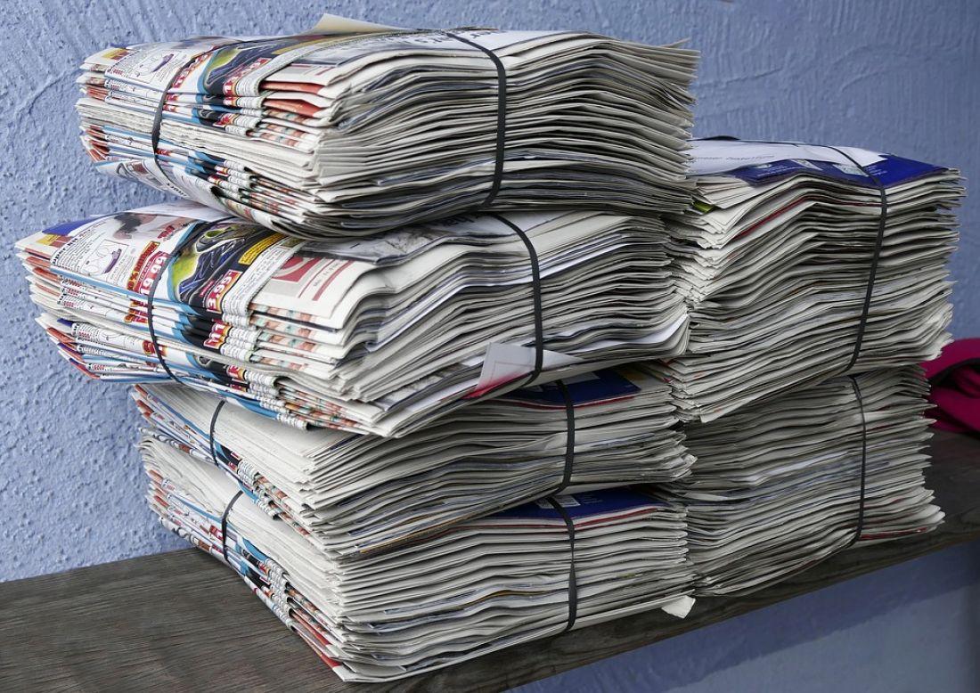 В пензенской области сдать макулатуру в одном классе школьники собрали 160 кг 500 г макулатуры
