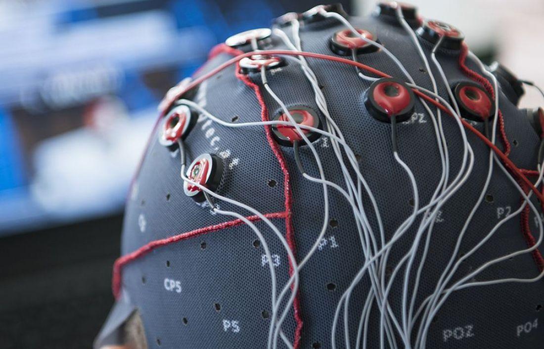 Цукерберг планирует обучить фейсбук читать мысли