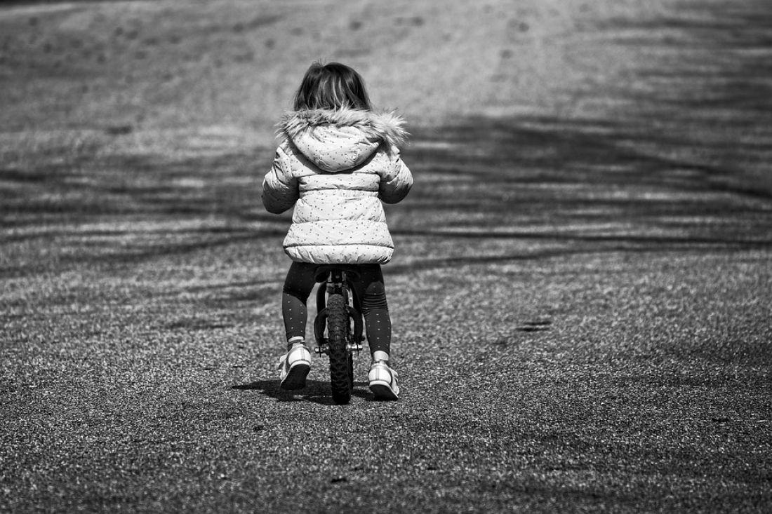 ВПензенской области с15мая начинается операция «Внимание— дети»
