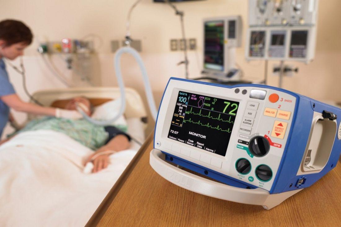 После своего Дня рождения гражданин Пензы оказался в клинике ссерьезными ранениями