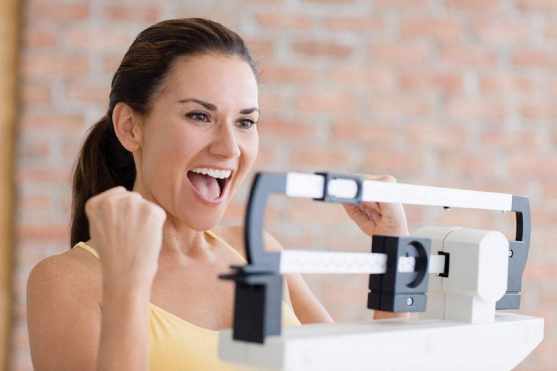 Английские ученые создали приложение для похудения без упражнений идиет