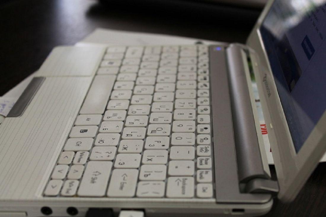 Гражданин Мокшанского района лишился денежных средств, «кликнув» набаннер вглобальной web-сети