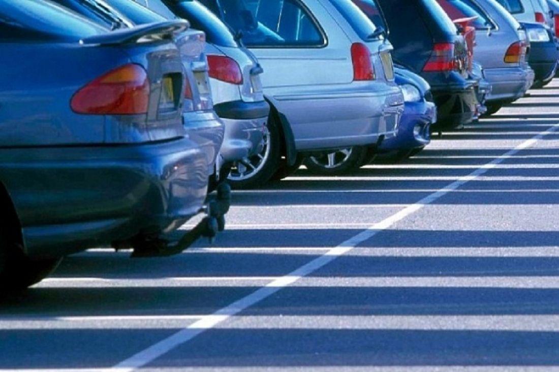 Около школ исадиков вПензе создадут парковки