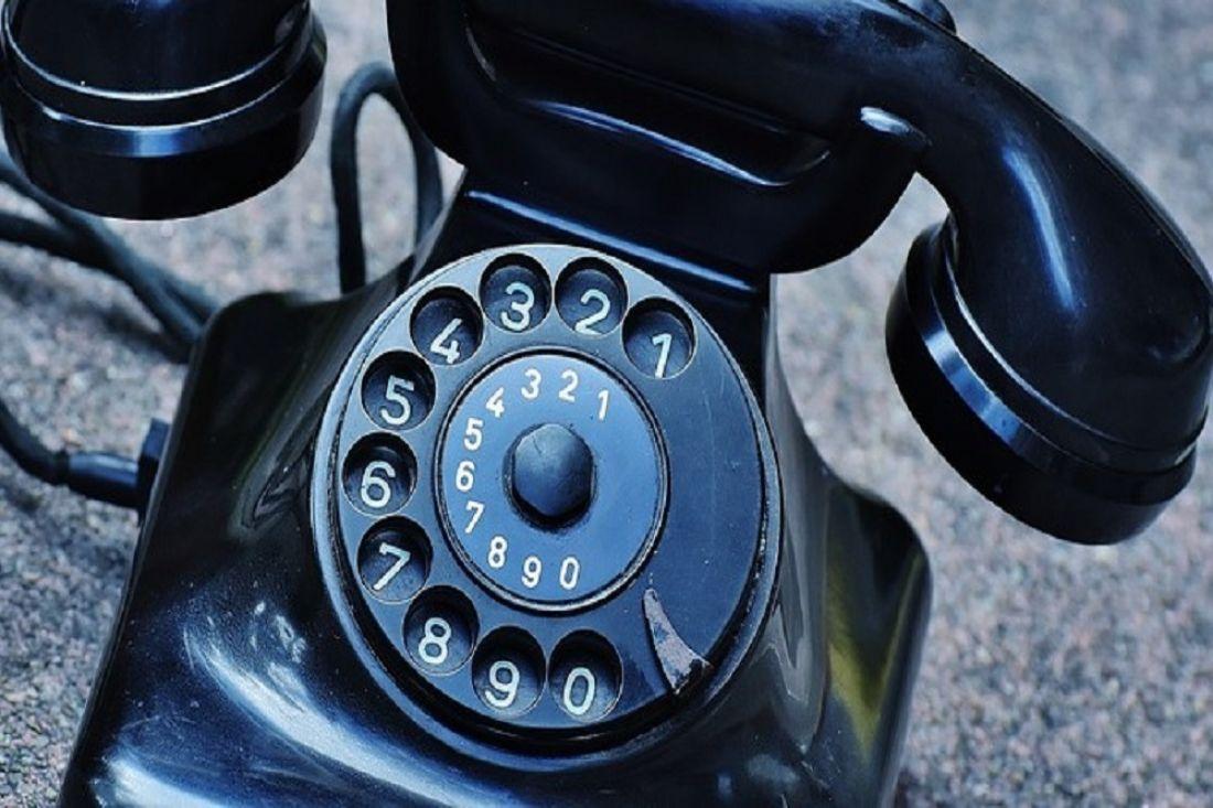 Министерство образования Красноярского края открывает телефон доверия ЕГЭ