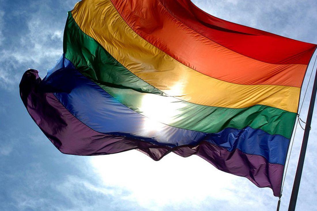 ВПензе посоветовали провести гей-парад