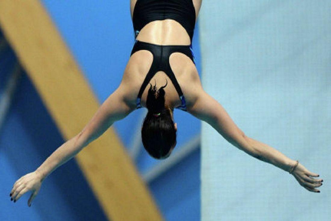 Россиянка Степанова стала 2-ой  наЧМ попрыжкам вводу среди юниоров