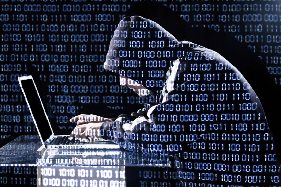 Интернет-ресурсы банков группы ВТБ подверглись хакерской атаке
