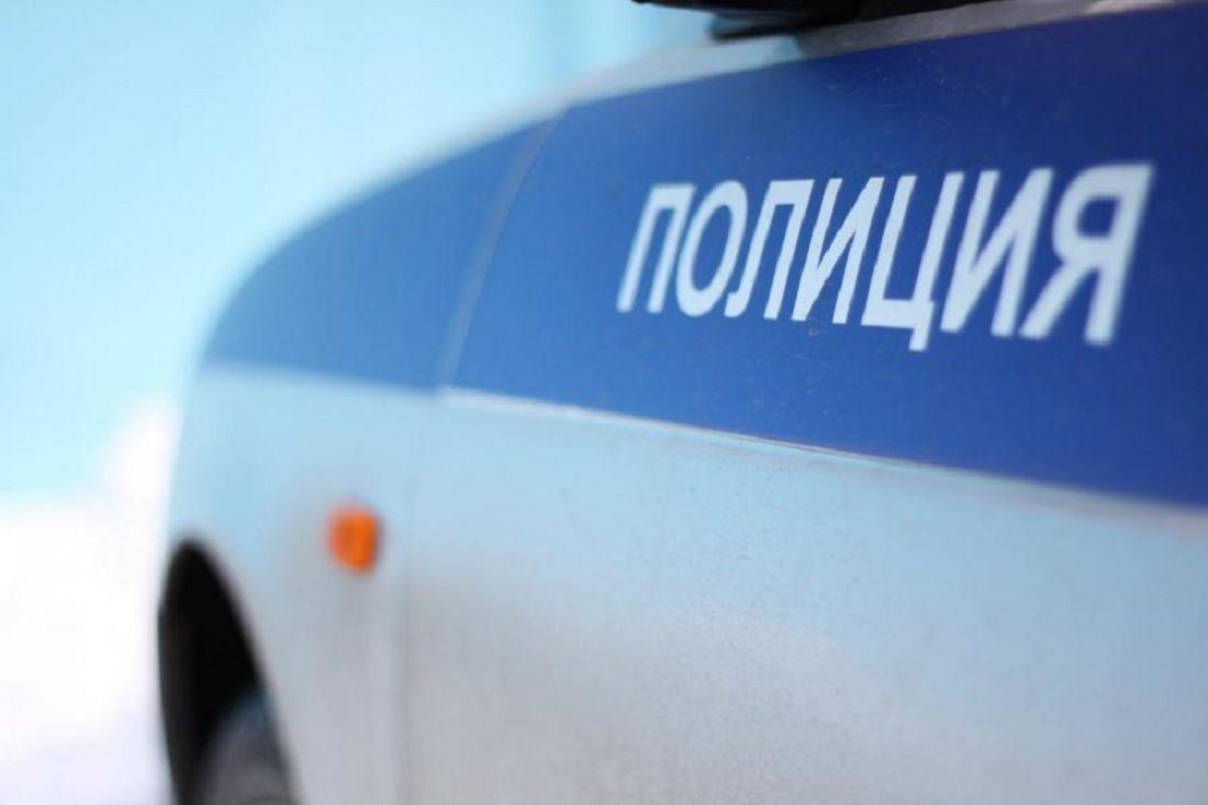 ВПензе вобщественном транспорте промышляла карманница изВоронежской области