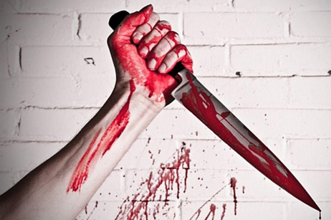 ВПензе 34-летняя женщина призналась в ожесточенном убийстве