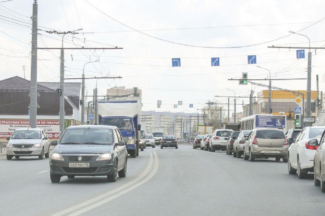 Полицейские выявили впроцессе рейда 16 нетрезвый водителей