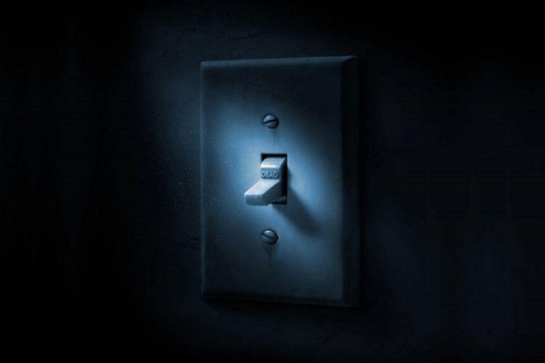 Сегодня вечером вКоломне выключат подсветку зданий
