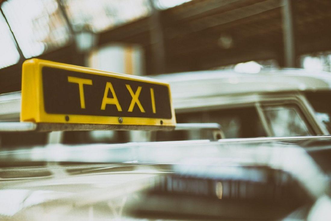 ВСердобске двое рецидивистов осуждены заубийство таксиста иугон
