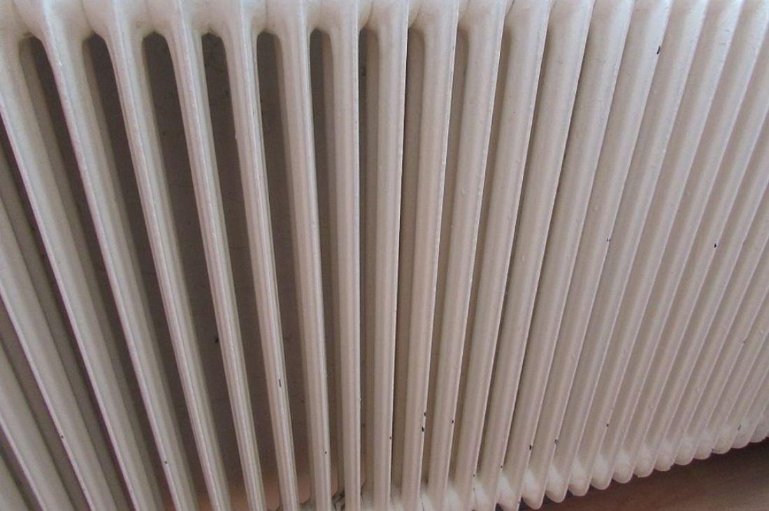 ВПензе около 70 домов останутся без отопления