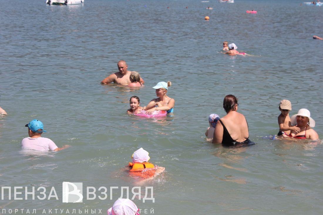 Неменее 500 русских туристов вТурции пожаловались наплохое самочувствие