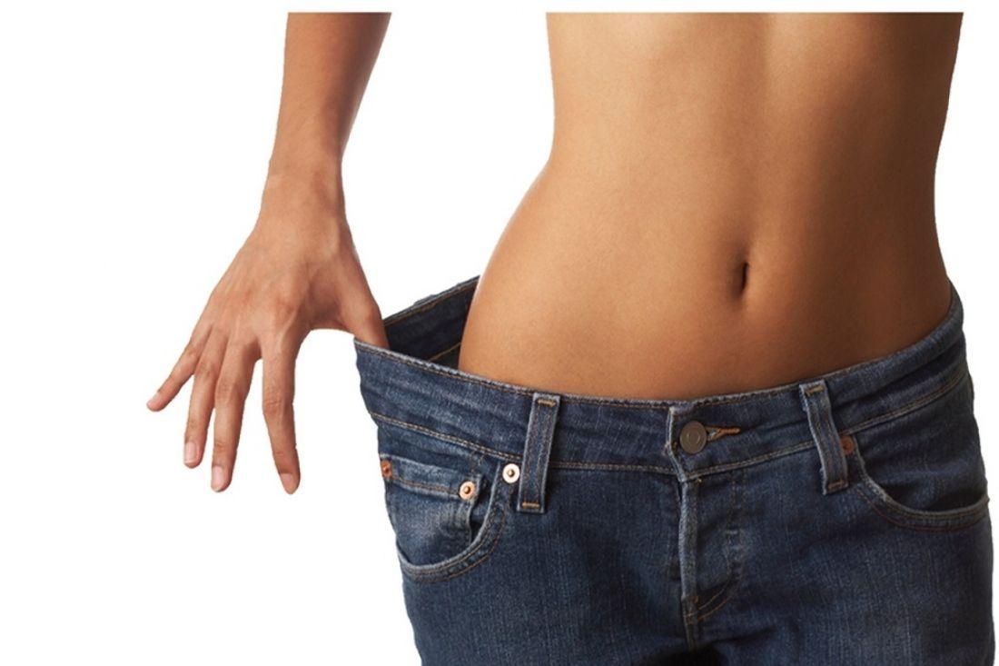 Ученые: Диеты необеспечивают постоянную потерю веса