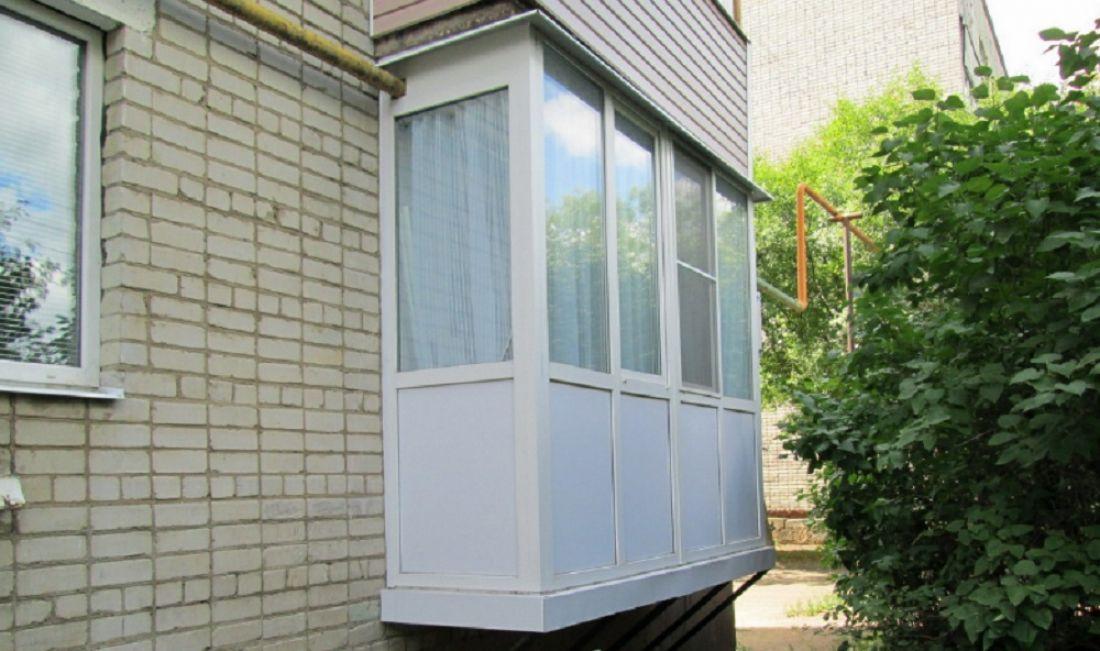 Житель пензенской области забрался к знакомой через балкон, .