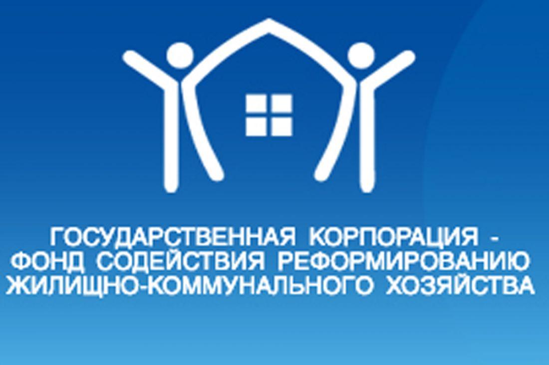 Белозерцев распорядился выделить системе здравоохранения 100 млн. руб.