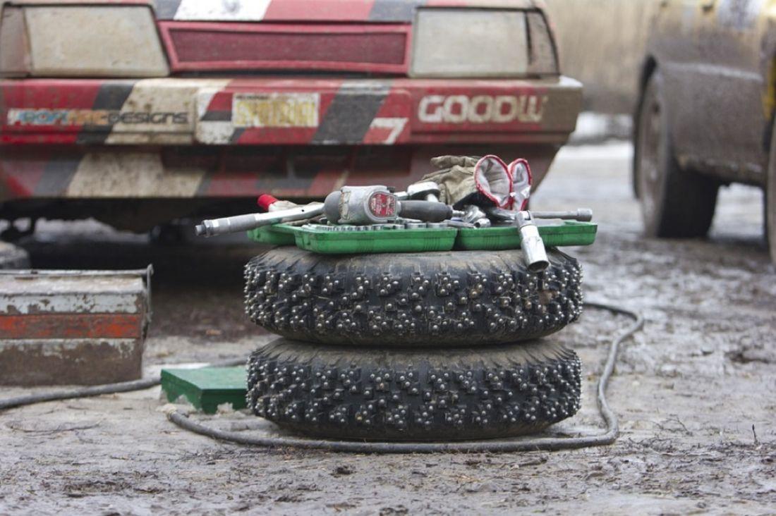 Сдекабря тюменских водителей станут облагать штрафом заотсутствие буквы Ш
