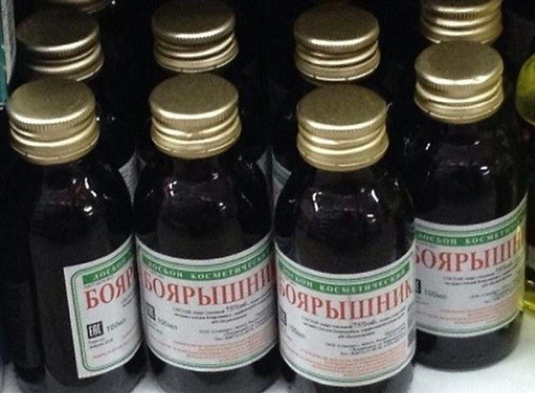 Пензенские полицейские изъяли унаркодилеров более  5,5 килограмм «синтетики»