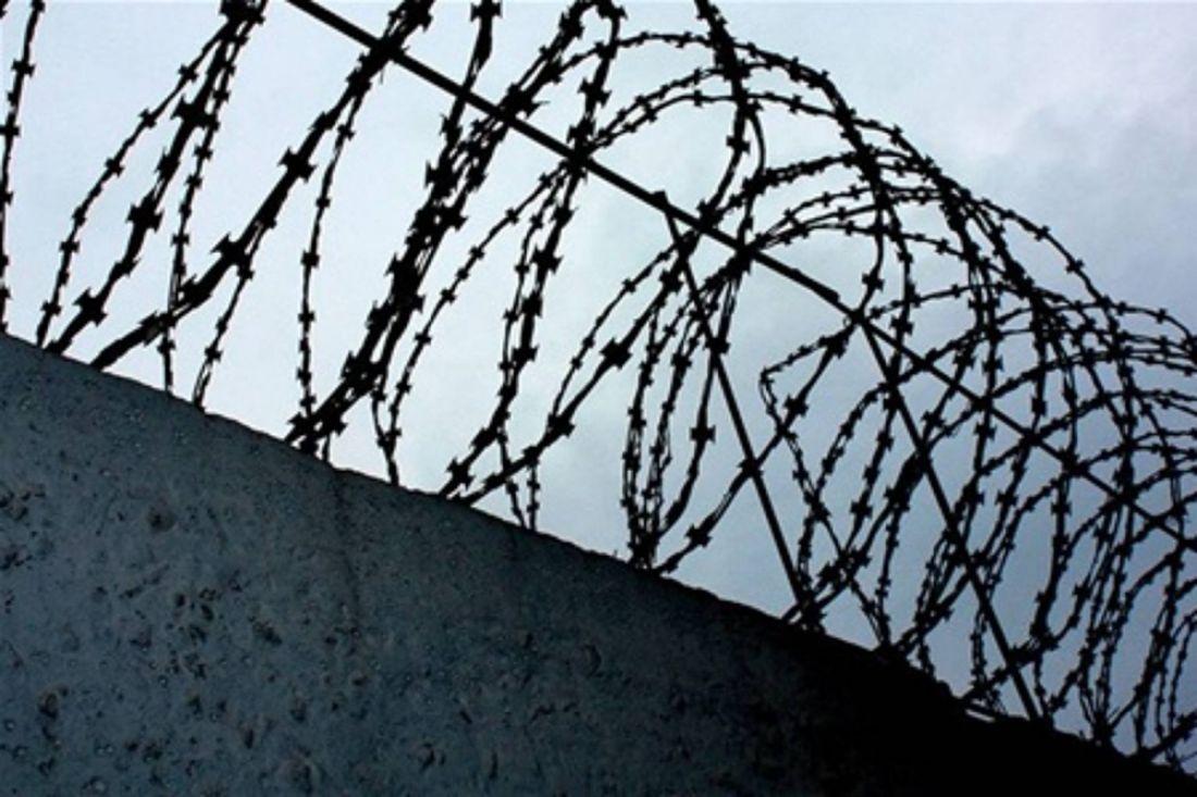 ВЗаречном осудили членов противозаконной группировки, занимавшихся разбоем