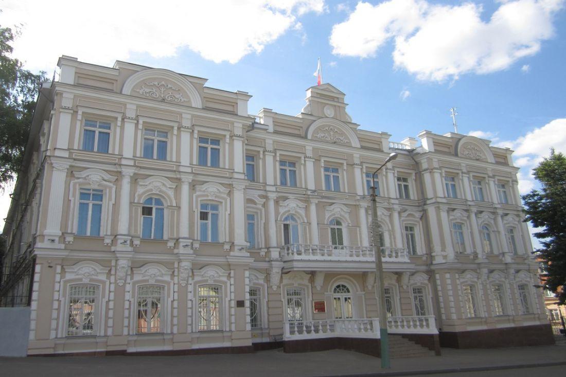 ВПензе гражданин Башкортостана обманул 12 горожан практически на1 млн. руб.
