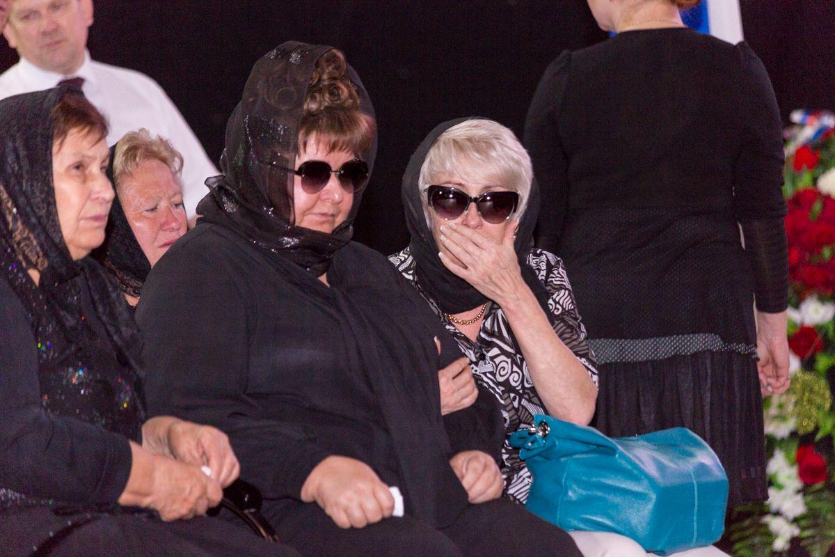 эпсон бочкарева наталья васильевна пенза фото находитесь странице онлайн
